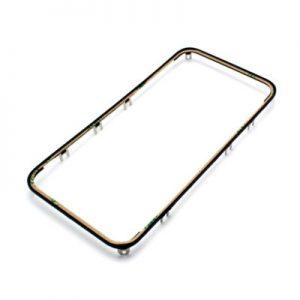 Thay ron màn hình iPhone